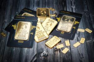 guldbar
