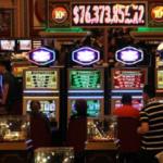 mange sjove casino spil