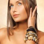 Sådan finder du billige smykker online